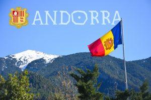 andora_1